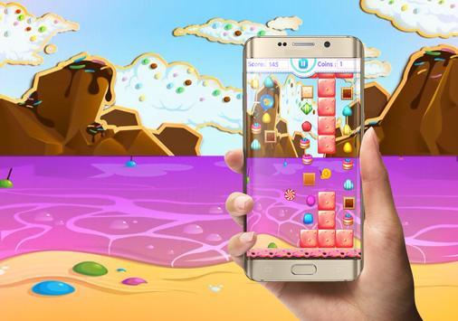 Candy Jump screenshot 2