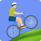 Happy Free Amazing Wheels icon