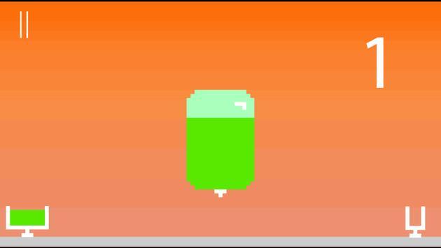 Fill Cup apk screenshot