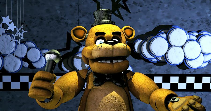 FNAF 1 2 3 4 5 6 Songs for Android - APK Download