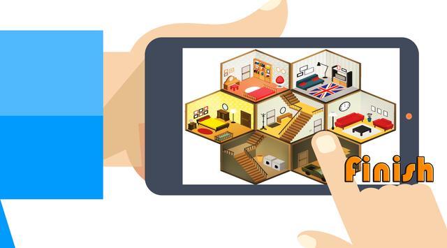Home Decorating 3D screenshot 8