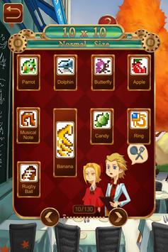 NonoBot screenshot 4