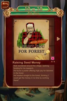 NonoBot screenshot 5