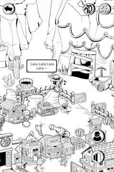 Pixel Land تصوير الشاشة 9