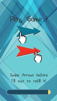 Swipe Shock screenshot 2