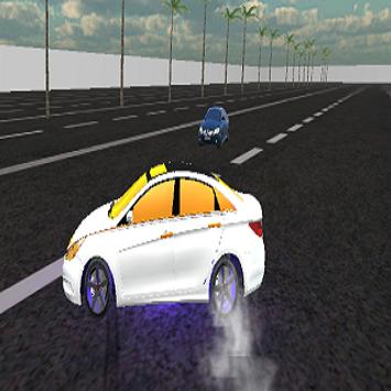 drift of king screenshot 1