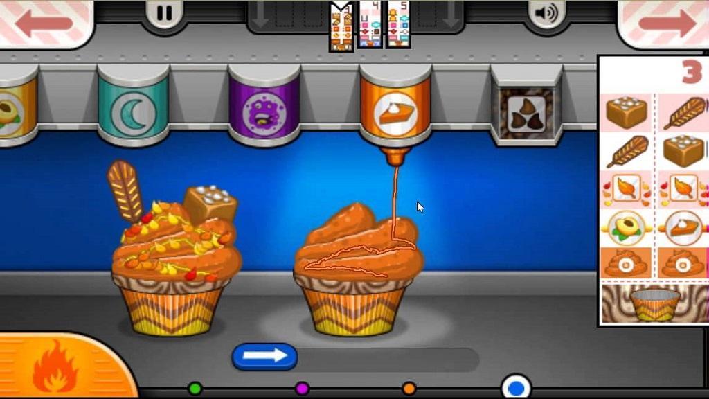 papas cupcakeria free download full version for pc