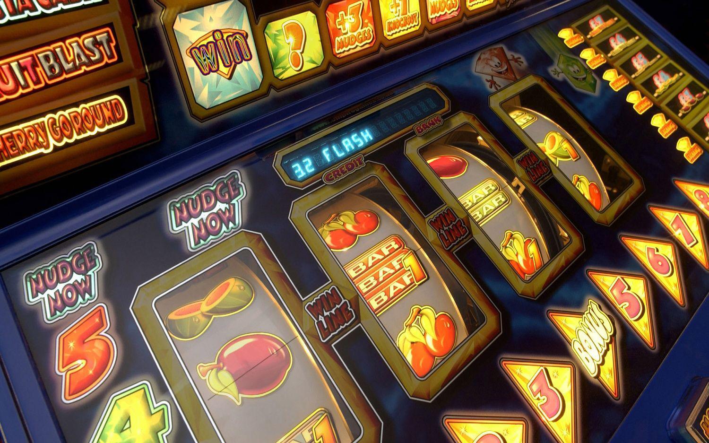 Игровые автоматы slots bar игровые автоматы играть острова
