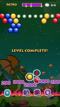 Dragon Park apk screenshot