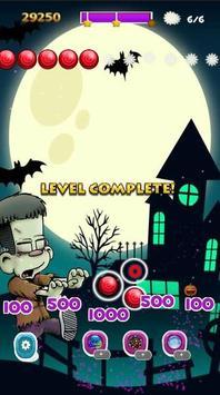 frankenstein games apk screenshot