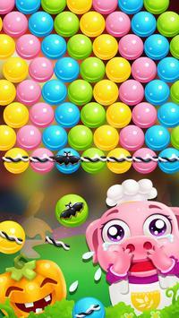 Bubble mania sweet Candy Pop screenshot 8