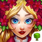 Fairy Kingdom icon
