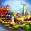 ikon Tales of Windspell