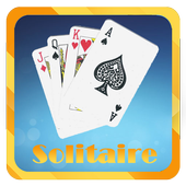 Solitaire Classic icon