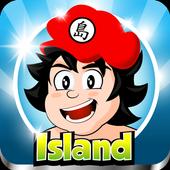 Hero Save Island – Jungle Run icon