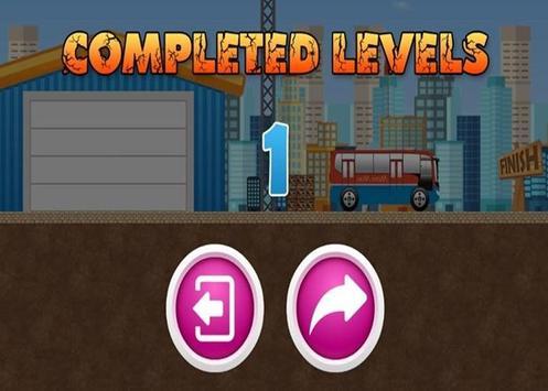 Game Gojek Rider Pro screenshot 2