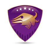 Game Guardian PRO icon