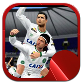 Top Tip Dream League Soccer 16 icon