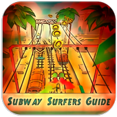 Guide for Süßway Sυrfεrs 2017 icon