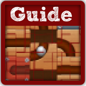 Guide Roll the Ball! icon