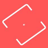 Hasiruna Free icon