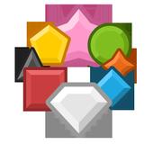 Jewel Link It icon