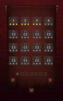 Jewel Link It apk screenshot