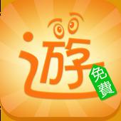 8591遊戲寶 icon