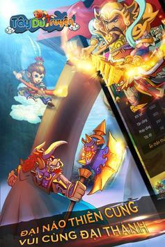 Tây Du Truyện (Tay Du Truyen) screenshot 12