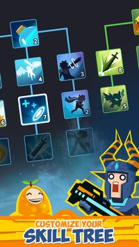 Tap Titans 2 apk screenshot
