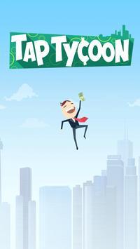 Tap Tycoon screenshot 5