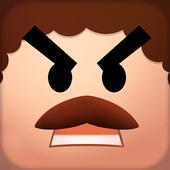 Beat the Boss 4 icon