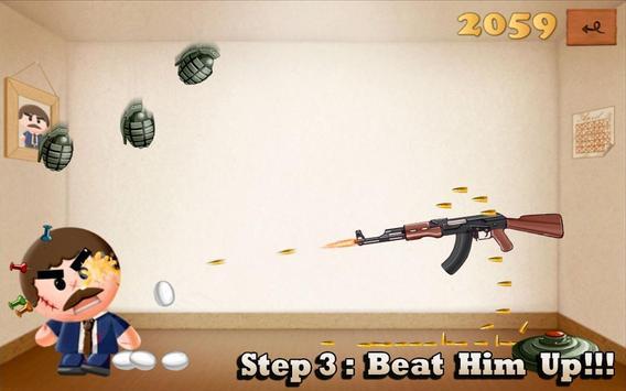 Beat the Boss screenshot 2