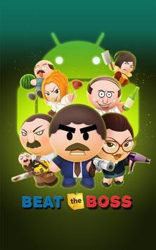 Beat the Boss screenshot 4