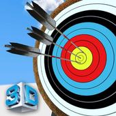 Final Archery icon