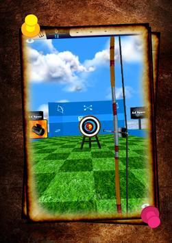 Final Archery screenshot 5