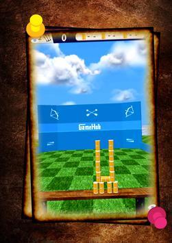 Final Archery screenshot 2