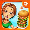 Delicious - Cook & GO иконка