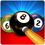 Real Snooker Poll 8 Ball Pro 2 icon