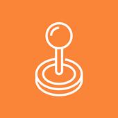 GameHunters - Bingo Bash Free Chips icon