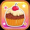 Fun Candy World Match Fun icon