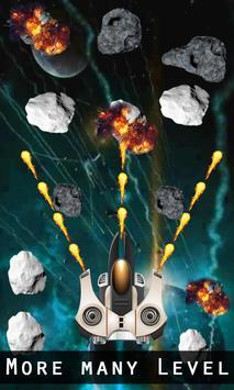 Police Space War screenshot 3
