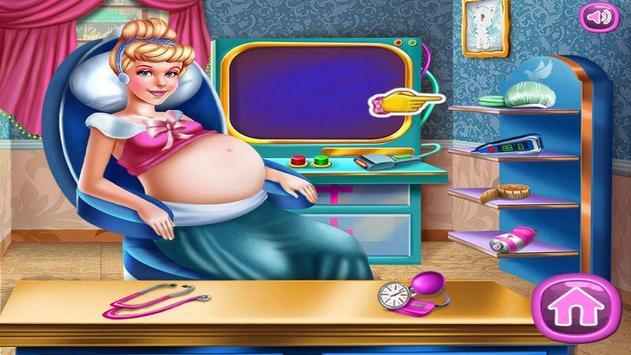 لعبة توليد screenshot 2