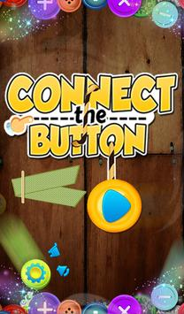 Connect The Buttons screenshot 10