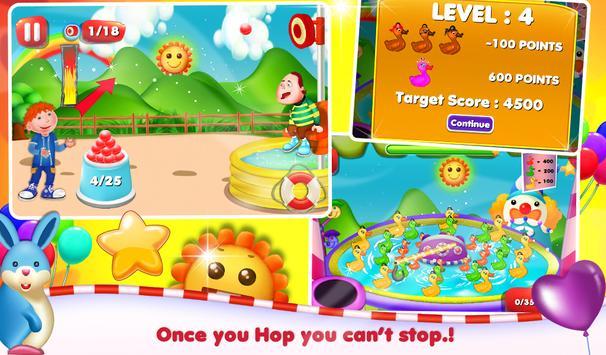 Kids Fair Ground screenshot 11