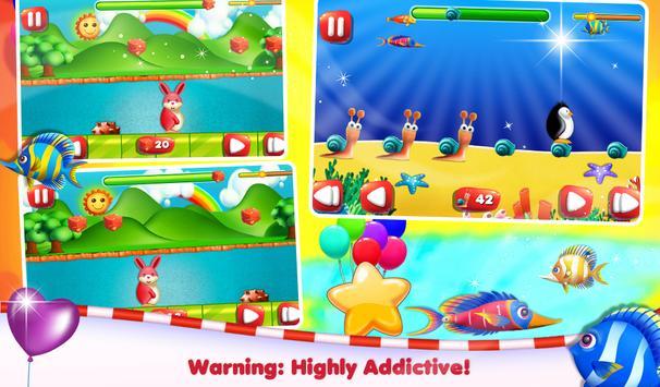 Kids Fair Ground screenshot 3