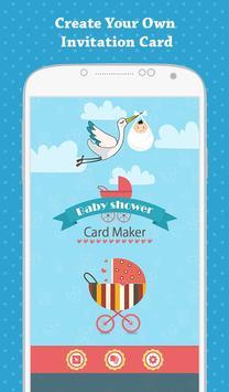 Baby shower invitation apk download free photography app for baby shower invitation poster stopboris Gallery