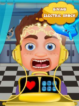 Brain Doctor apk screenshot