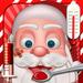 Christmas Kids Hospital APK