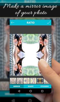Picture Editor Collage Maker screenshot 23